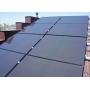 Солнечные батареи комплектущие