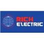 Контроллеры Rich Electric