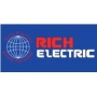 Инверторы Rich Electric