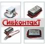 Инверторы Сибконтакт
