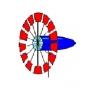 Выбор ветряных двигателей