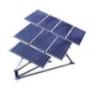 Треккеры LORENTZ системы слежения за солнцем для солнечных панелей
