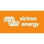 Victron Energy инверторы напряжения
