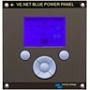 Панель VE.Net Blue Power Control GX