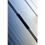 Солнечные ударопрочные батареи Centrosolar Германия