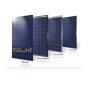Ударопрочные солнечные батареи