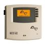 Системная панель управления Xtender RCC-02