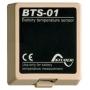 Температурный датчик Xtender BTS-01