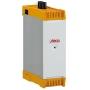 Сетевые инверторы StecaGrid (Grid inverters) мощностью 300-500 Вт