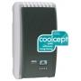 Сетевые инверторы StecaGrid Coolcept мощностью 1800-4200 Вт