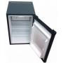 Газовые (абсорбционные) холодильники серии Exmork