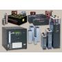 Солнечные контроллеры МАП Энергия и МикроАРТ