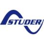 Инверторы Studer Innotec