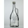 Стеклянные бутыли и бугельные бутылки от 0,33 до 20 литров для вина, самогона и пива
