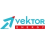 VEKTOR ENERGY аккумуляторные батареи