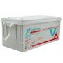 Карбоновые АКБ CARBON (VPbC) Vektor Energy
