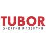 Аккумуляторы TUBOR/ТУБОР