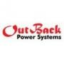 Контроллеры OutBack