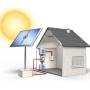 Готовые системы электроснабжения