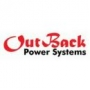 Инверторные системы бесперебойного питания OutBack Power Systems (США)