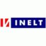 Источники бесперебойного питания INELT (Россия)