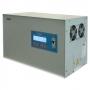 1000SL однофазный стабилизатор напряжения серии SL Progress Энергия