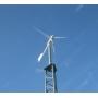 Ветровой генератор мощностью 2 кВт