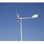 Ветровой генератор мощностью 10 кВт