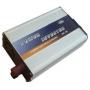 Инвертор Exmork 400 Ватт 12В модифицированный синус