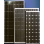 Солнечные модули Just-Solar 70-100 Вт (JST 70W-100W)