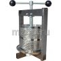 МЗБО П-12 ручной пресс соковыжималка механическая на 12 литров