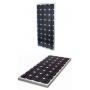 Солнечные модули Just-Solar 120-145 Вт (JST-M636(120-145W))