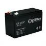 OP 1207 аккумулятор Optimus