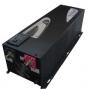 EP3200 6KW/48V инвертор чистый синус с з/у из ремонта со скидкой 50%