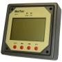 Выносная цифровая панель MT-1 для контроллеров EPSolar серии EPIPDB-COM