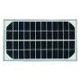 Sunrise Solartech 125 Mono