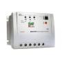 EPSolar MPPT TRACER 1210A 10A,12/24V