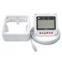 Выносная цифровая панель MT-50 для контроллеров EPSolar серии LS (LandStar) EPSplar
