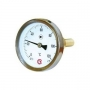 Термометр биметаллический для самогонных аппаратов