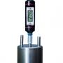 Термометр WT-1 для Доброваров