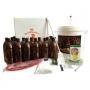 Домашняя мини-пивоварня Оптима