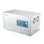 15000Т-20 однофазные стабилизаторы T-20 Progress Энергия