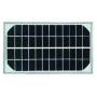 Sunrise Solartech 156 Mono