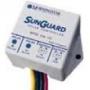 Компактный контроллер SunGuard