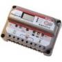 Контроллер заряда Morningstar ProStar