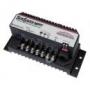 Контроллер заряда Sunsaver-MPPT-15