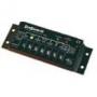 Контроллер заряда Morningstar SunSaver