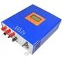 Контроллер CM8024Z 80A, 12V/24V