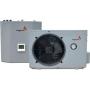 SAPUN AVH-12V1DB ( 5,3 кВт ) inverter тепловой насос воздух-вода