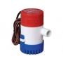 погружной насос SFBP2-G350-01 24 вольта